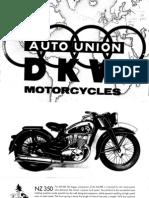 DKWadvertising-brochure1938