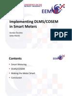 EEM11_ImplementingDLMS