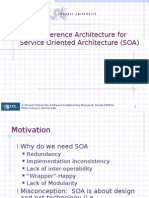 7_SOAReferenceArchitecture