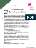 PM 3.TV EH Bayern am 08.06