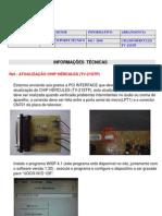 TV-21STP - Atualização Chip Hércules[1]