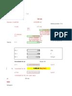 Cópia de FlowSC 2