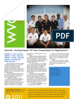 PDF for Jun Newsletter