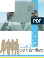 guia_accesible