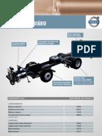 B290R 4x2 Rodoviario (PDF - 1,47Mb)