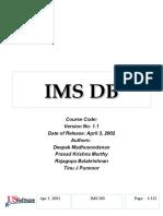 IMS DB-Apr2002