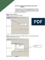 Tutorial Exercico Java BASICO