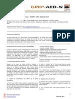 Dieta_o_metodo_Dukan_Postura_GREP-AEDN_Marzo_2011