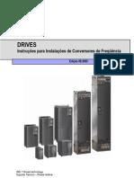 Guia_instalao_r2