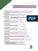 E2-dif-PDF