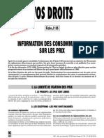 fj105-infos_sur_les_prix