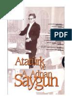 adnan saygun