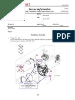 Plugin-40d Motor Set 115