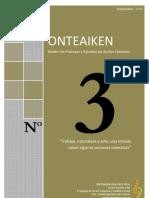 Boletín Onteaiken 3