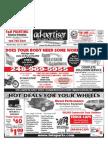 Ad-Vertiser, June 8, 2011