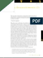 Editorial__Epigenese_e_Desenvolvimento__2_