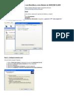 Manual Configuracion Modem Windows 2003