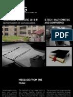 Brochure_M&C-BT