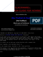 Slackware.guidE