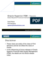 Collab08 FDM Beyond Consolidations SPeters