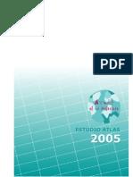 Informe Estudio Atlas 2005_editado