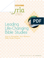 wm05leadinglifechangingbiblestudies