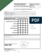 Itm Ac Po 006 07 Evaluacionproyecresidprof