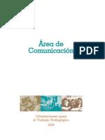 OTP Comunicacion 2006 - 1