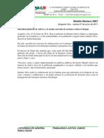 Boletín_Número_3067_Salud