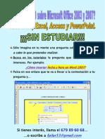 TutorialesFP ejemplos