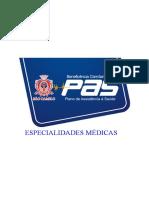 Especial Ida Des Medicas.doc 1
