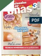 revista uñas 1