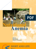 Nutritional Anemia Book (2007)414