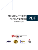 26-manufacturas_de_papel_y_carton