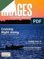 Images Vicksburg, MS