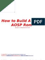 AOSP-09-21-10