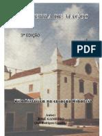 Salvaterra de Magos - Vila histórica no coração do Ribatejo