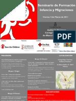 Seminario________________Formación_Save_the_Children_CV