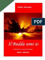 Il Budda Sono Io - Promo
