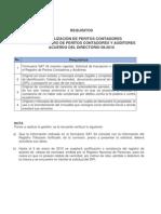 Actualización_Peritos_Contadores