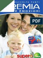 Catalogo Supero 2009