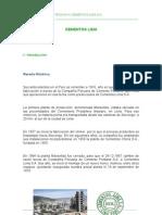 Uni - Ipq - Informe - Cementos Lima 4