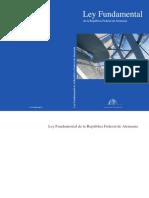Constituicão Alemã em Espanhol_PDF
