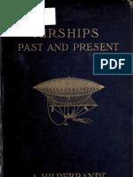 1908 airshipspastpres00hildrich