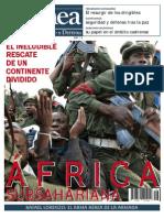 El papel de los derechos humanos en el ámbito castrense, por José Luis Bazán