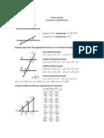 Planimetrija