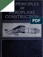 1911 principlesofaero00kennrich