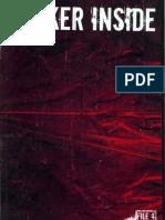 Hacker Inside Vol.4 Www.piratatuga
