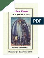 55717231 Jules Verne de La Pamant La Luna v1 1