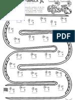 multiplicar_sin_llevar_2_cifras_po_1_004